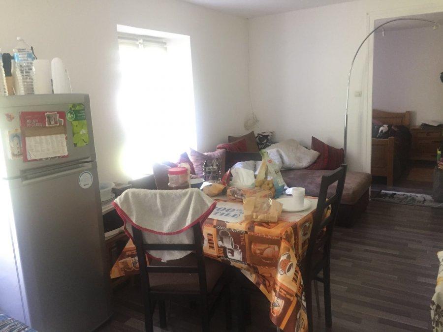 Appartement à vendre F2 à Briey