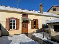 Maison à vendre F4 à Pont-à-Mousson - Réf. 7077345