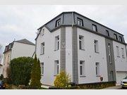 Duplex for rent 3 bedrooms in Bettembourg - Ref. 6692577