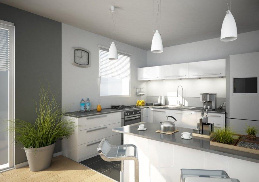 acheter maison 6 pièces 120 m² cordemais photo 3