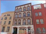 Wohnung zur Miete 2 Zimmer in Güstrow - Ref. 4927201