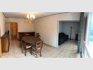 Appartement à vendre F4 à Scy-Chazelles - Réf. 6307553