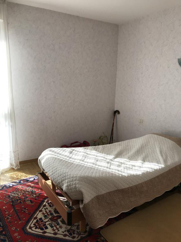 Appartement à vendre F4 à Scy chazelles