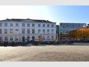 Büro zur Miete in Trier - Ref. 6176481