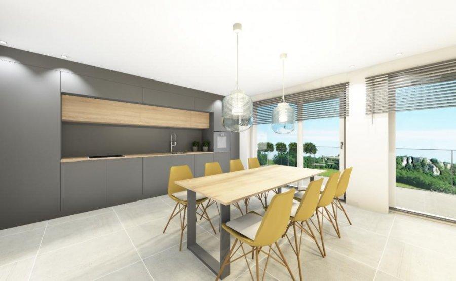 acheter appartement 1 chambre 75.06 m² ettelbruck photo 7