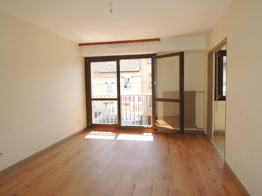 louer appartement 3 pièces 76 m² nancy photo 1