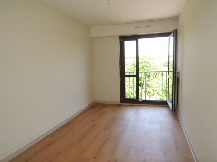louer appartement 3 pièces 76 m² nancy photo 2