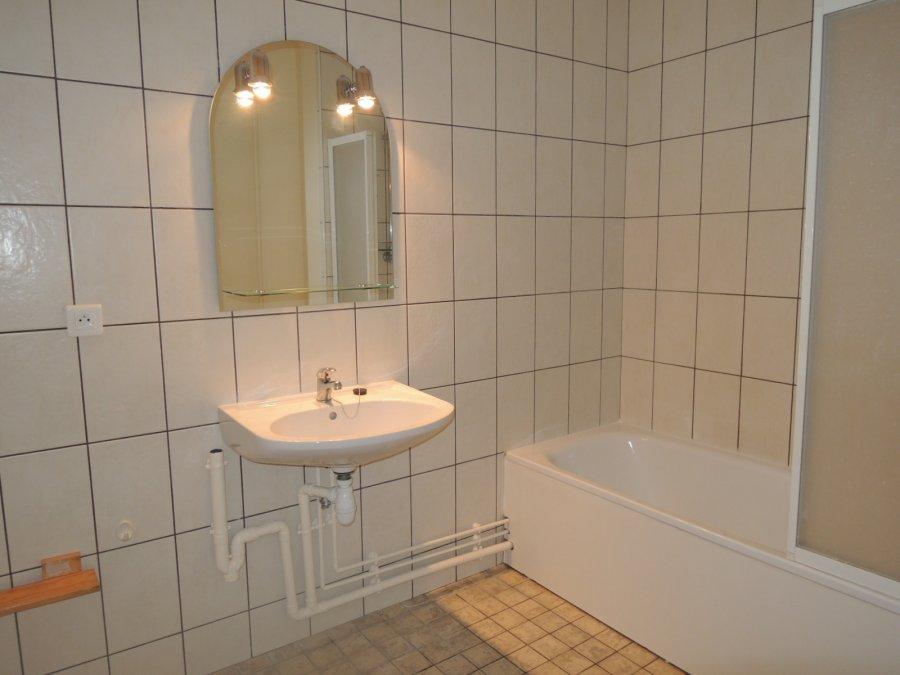 louer appartement 3 pièces 76 m² nancy photo 3