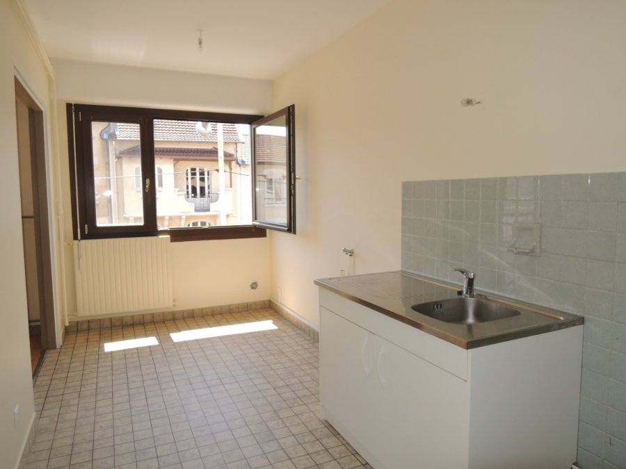 louer appartement 3 pièces 76 m² nancy photo 4