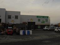 Entrepôt à vendre à Bascharage - Réf. 4939489