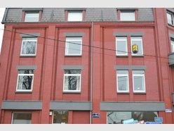 Appartement à louer à Arlon - Réf. 6520545