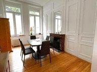 Maison individuelle à vendre F6 à Lille - Réf. 7253729