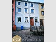 Reihenhaus zum Kauf 8 Zimmer in Neuerburg - Ref. 6799073