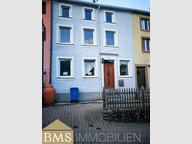 Reihenhaus zum Kauf 5 Zimmer in Neuerburg - Ref. 6799073