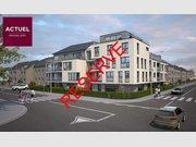 Wohnung zum Kauf 1 Zimmer in Pétange - Ref. 6082273