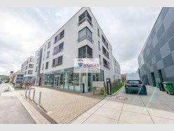 Wohnung zum Kauf 1 Zimmer in Hesperange - Ref. 6741729