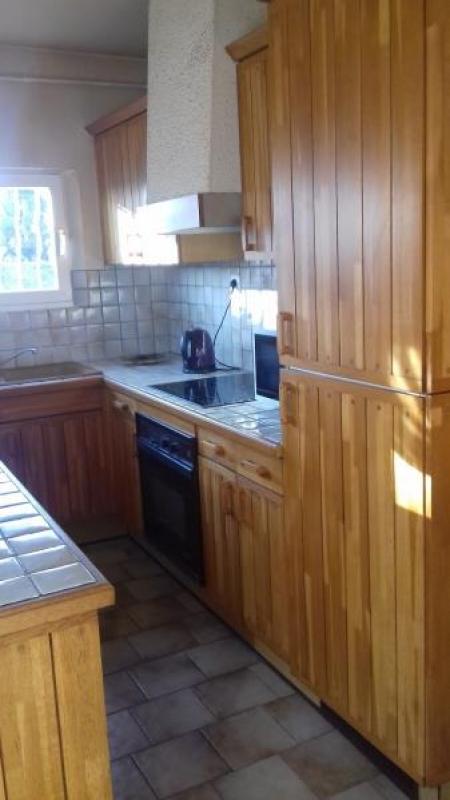 acheter maison 5 pièces 95 m² réhon photo 5