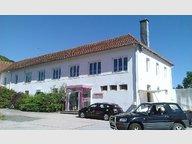 Terrain constructible à vendre à Xertigny - Réf. 6282977