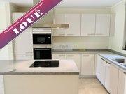 Apartment for rent 1 bedroom in Mondorf-Les-Bains - Ref. 6811361