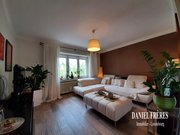 Apartment for sale 2 bedrooms in Remich - Ref. 7204577