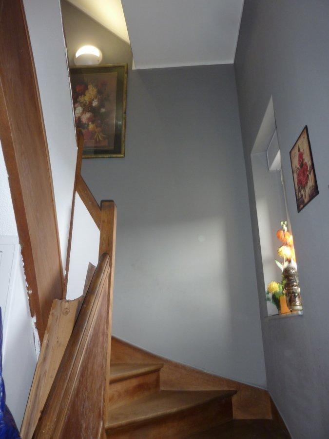 Maison individuelle à vendre F6 à Réhon