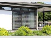 House for sale 6 rooms in Springe - Ref. 6959073