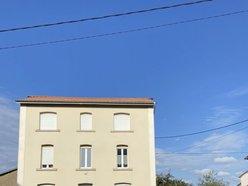 Appartement à vendre F4 à Trieux - Réf. 7032801