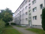 Wohnung zur Miete 3 Zimmer in Karlshagen - Ref. 5066721