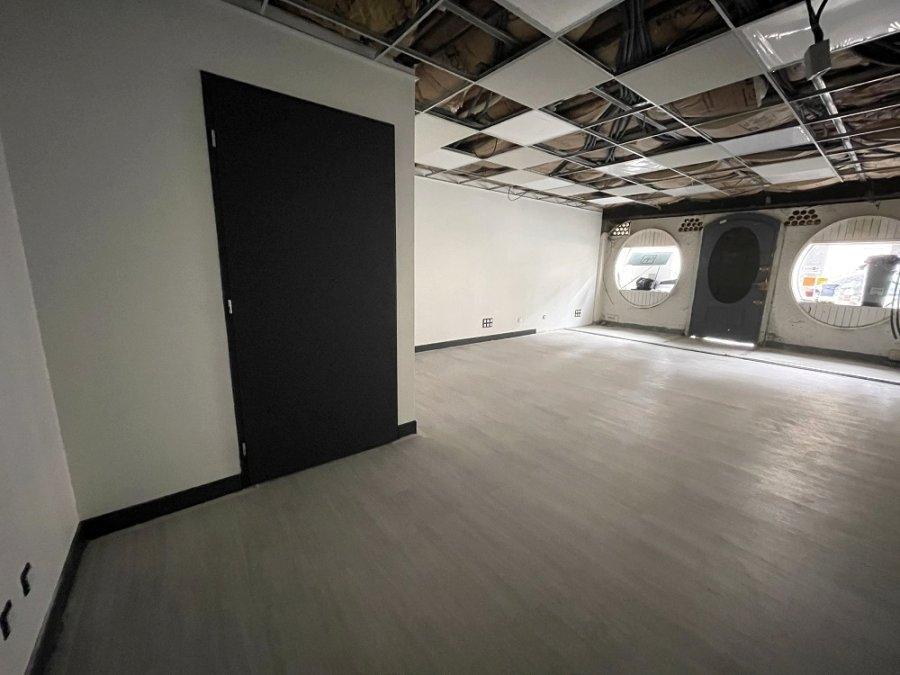 louer local commercial 1 pièce 38 m² nancy photo 6