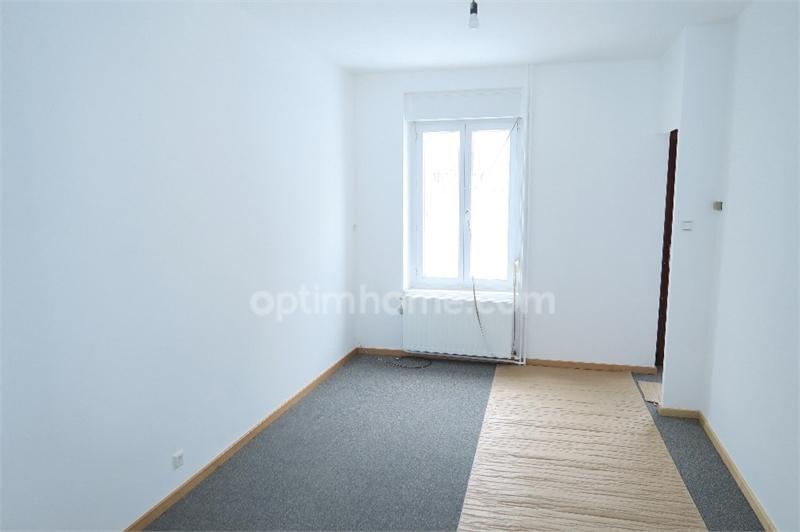 acheter maison mitoyenne 4 pièces 85 m² saulnes photo 3