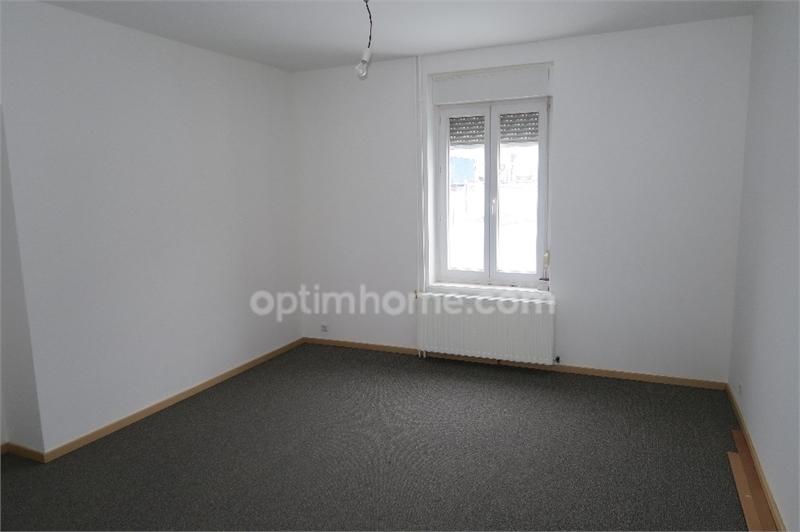 acheter maison mitoyenne 4 pièces 85 m² saulnes photo 5