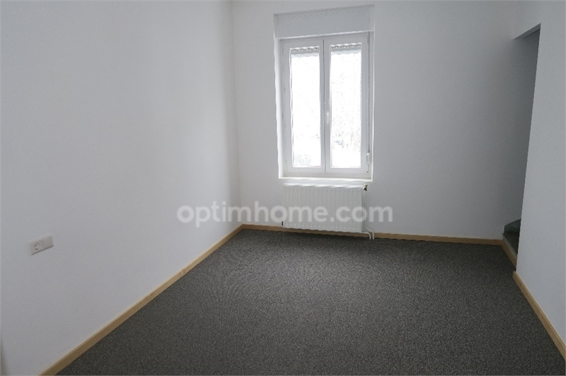 acheter maison mitoyenne 4 pièces 85 m² saulnes photo 7