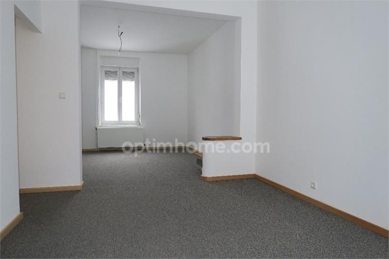 acheter maison mitoyenne 4 pièces 85 m² saulnes photo 1