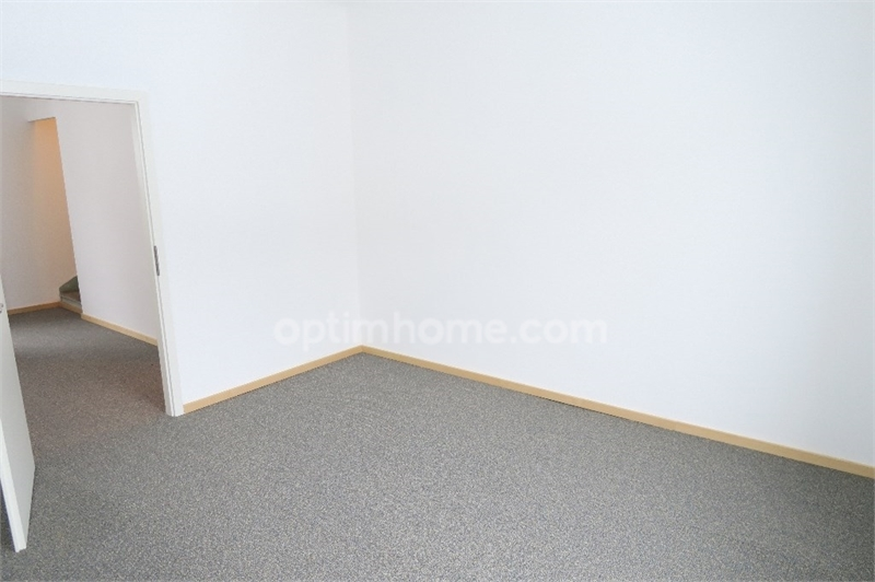 acheter maison mitoyenne 4 pièces 85 m² saulnes photo 6