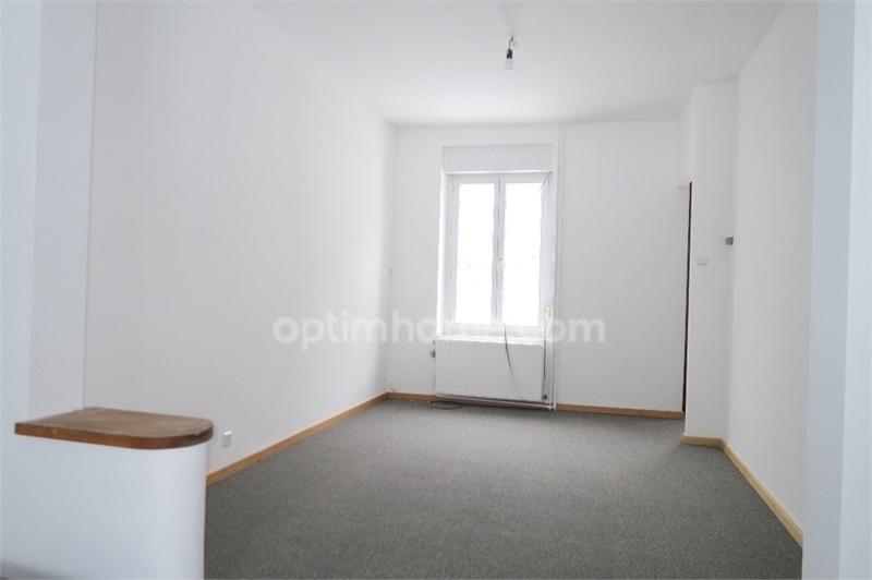 acheter maison mitoyenne 4 pièces 85 m² saulnes photo 4