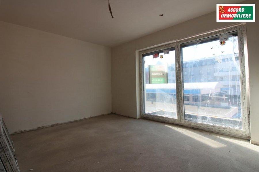 apartment block for buy 0 bedroom 0 m² pétange photo 4