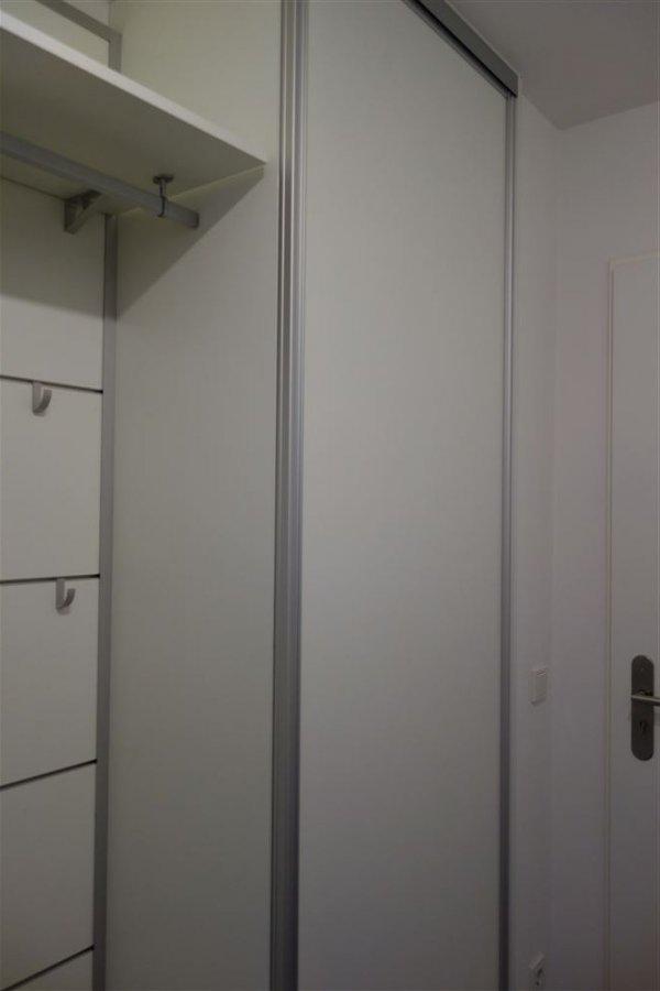 wohnung mieten 1 zimmer 32 m² trier foto 6