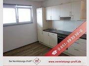 Wohnung zur Miete 1 Zimmer in Trier - Ref. 6123489