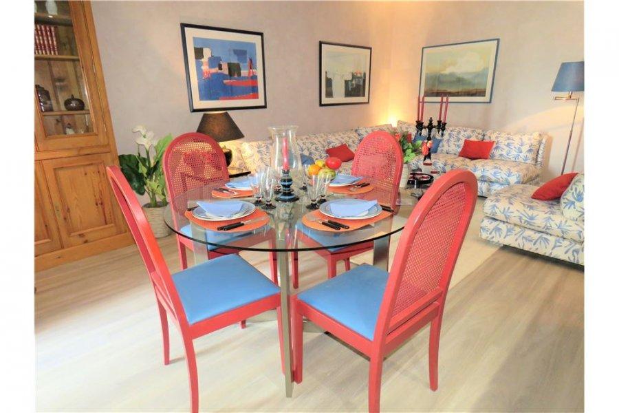 acheter appartement 3 pièces 66 m² talange photo 2