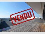 Penthouse à vendre 3 Chambres à Strassen - Réf. 6664161