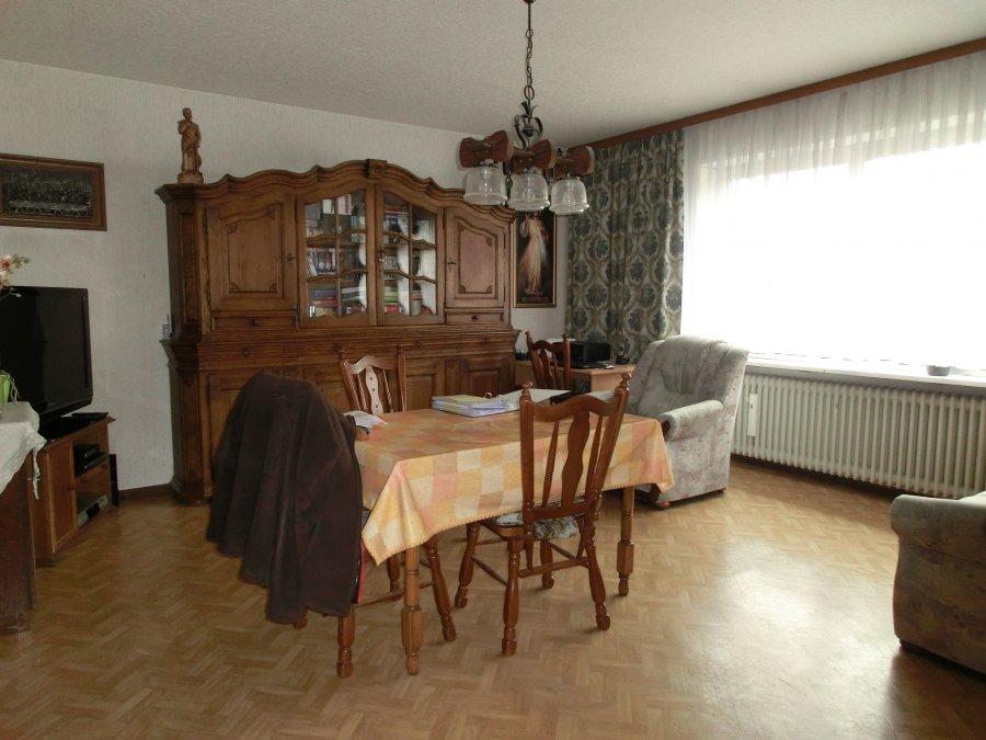 haus kaufen 8 zimmer 183 m² wadern foto 6