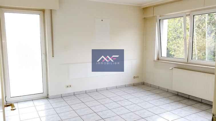 louer maison 4 chambres 190 m² ehlerange photo 5