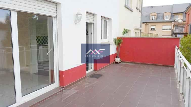 louer maison 4 chambres 190 m² ehlerange photo 3