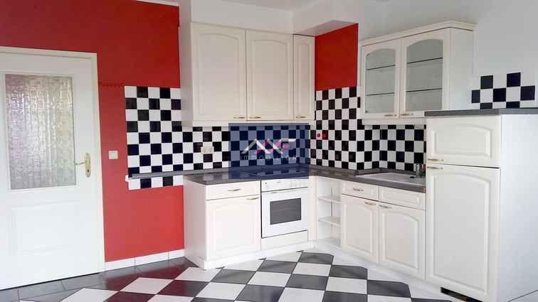 louer maison 4 chambres 190 m² ehlerange photo 2