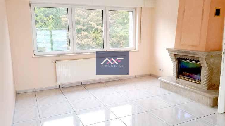 louer maison 4 chambres 190 m² ehlerange photo 1