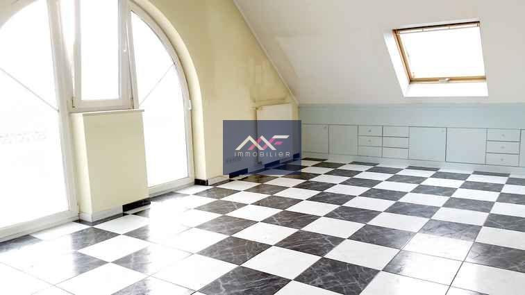 louer maison 4 chambres 190 m² ehlerange photo 7