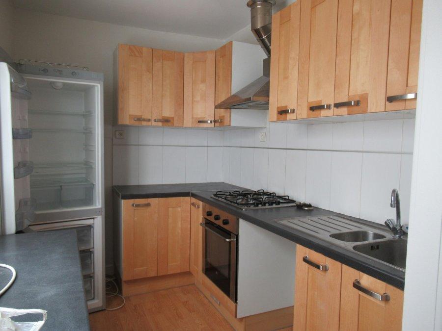 louer appartement 4 pièces 113.87 m² metz photo 4