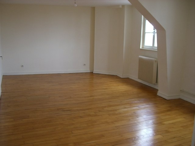 louer appartement 4 pièces 113.87 m² metz photo 5