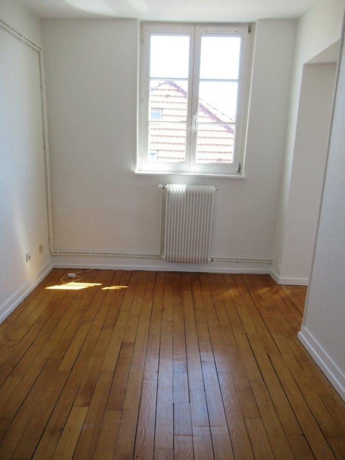 louer appartement 4 pièces 113.87 m² metz photo 6