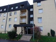 Appartement à vendre F4 à Metz - Réf. 6619105